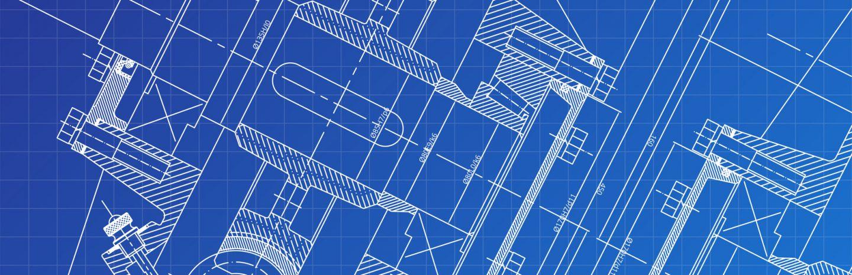 CAD / CAM Designs