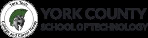 ycst_logo